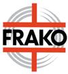 Logo_Frako