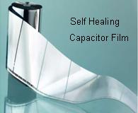 capacitorfilm